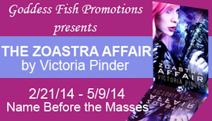 NBtM The Zoastra Affair Banner copy-1