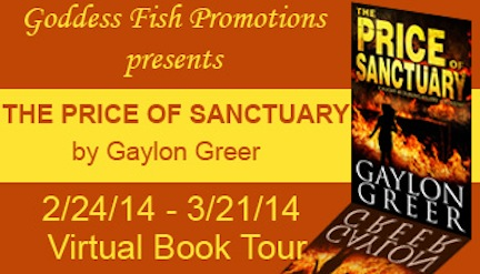 VBT The Price of Sanctuary Banner copy