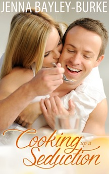 Cover_Cooking Up A Seduction-1