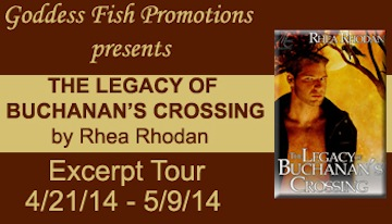 ET_The Legacy of Buchanan's Crossing Banner copy