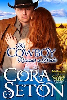 Cover_TheCowboyRescuesaBride