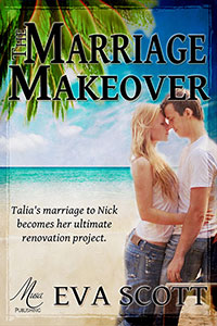 themarriagemakeover-200 (2)