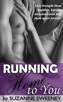 Cover_Running Home To You copy