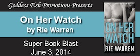 SBB_OnHerWatch_Banner