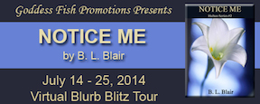 BBT_NoticeMe_Banner copy