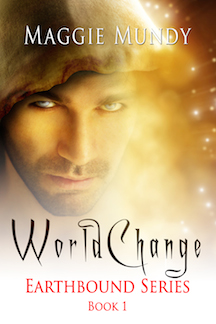 Cover_World Change