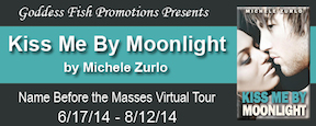 NBtM_KissMeByMoonlight_Banner copy