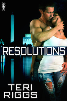Resolutions1600x2400