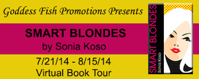 VBT Smart Blondes Tour Banner copy 2