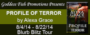 BBT Profile of Terror Tour Banner copy 2