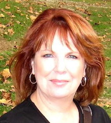 MEDIA KIT Author photo copy