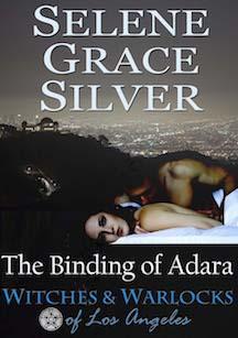 The Binding of Adara Final Cover half size copy