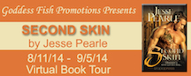 VBT Second Skin Tour Banner copy 2