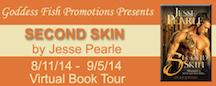 VBT Second Skin Tour Banner copy 2