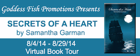 VBT Secrets of a Heart Tour Banner copy 2