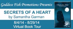 VBT Secrets of a Heart Tour Banner copy 2