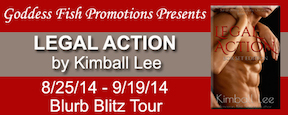 BBT Legal Action Tour Banner copy 2