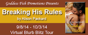 BBT_BreakingHisRules_Banner copy