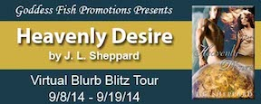 BBT_HeavenlyDesire_Banner copy