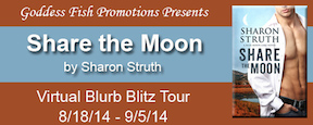 BBT_ShareTheMoon_Banner copy