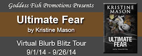 BBT_UltimateFear_Banner copy