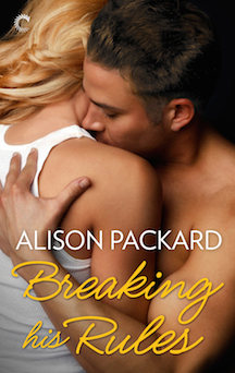 Cover_BreakingHisRules copy