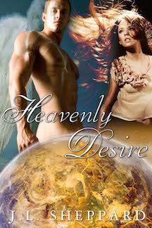 Cover_HeavenlyDesire copy