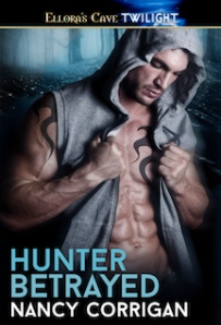 Cover_HunterBetrayed copy
