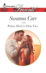 Cover_Prince Hafiz's Only Vice copy