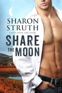 Cover_ShareTheMoon copy