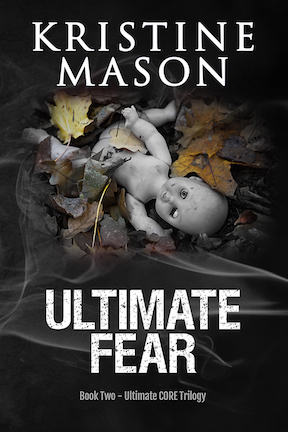 Cover_Ultimate Fear copy