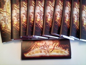 MEDIA KIT PRIZE Chocolate bars2 copy