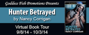 VBT_HunterBetrayed_Banner copy