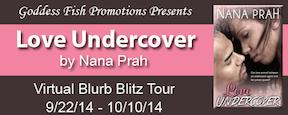 BBT_LoveUndercover_Banner copy