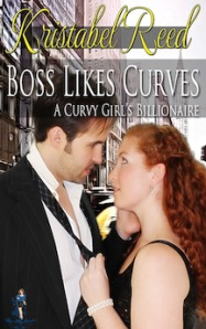 Cover_BossLikesCurves copy