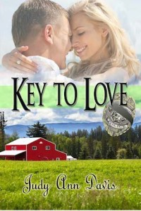 Cover_KeytoLove copy