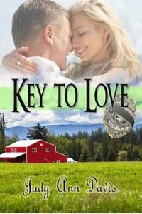 Cover_KeytoLove copy