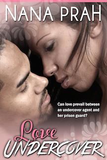 Cover_Love Undercover copy