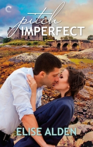 Cover_Pitch Imperfect copy