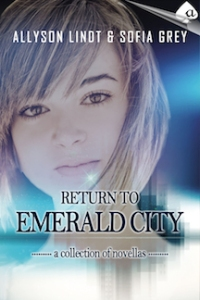 Cover_Return to Emerald City copy