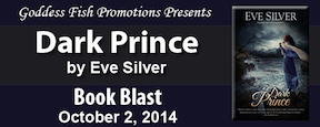 MBB_DarkPrince_Banner copy