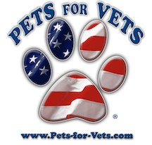 PetsforVetsLogo copy