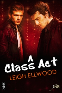 A-Class-Act-200x300 copy