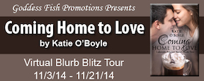 BBT_ComingHomeToLove_Banner copy