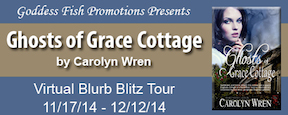 BBT_GhostsOfGraceCottage_Banner copy