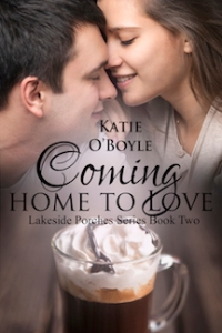 Cover_Coming Home to Love copy
