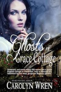 Cover_GhostsofGraceCottage copy