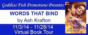 VBT Words That Bind Tour Banner copy 2