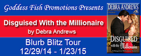 BBT_TourBanner_DisguisedWithTheMillionaire copy