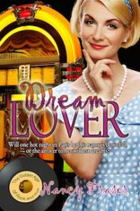 BookCover_DreamLover copy
